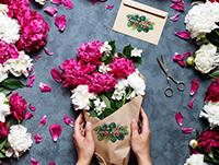 ENJOY FLOWERS_pr
