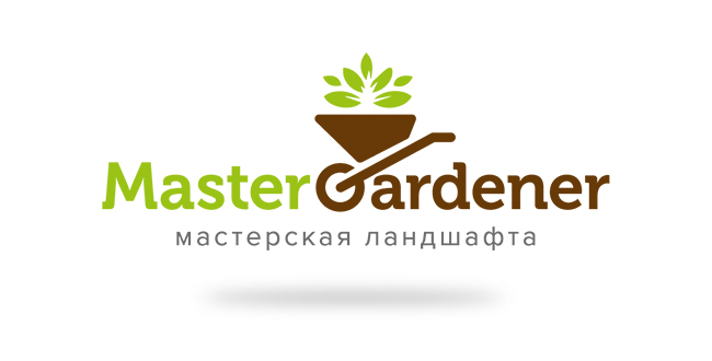 00 Logo_Master_Gardener