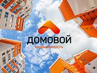 Identity_Domovoy_pr2