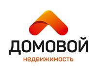 Logo_Domovoy_pr