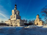 spaso-andronikov-monastery-wint_pr2