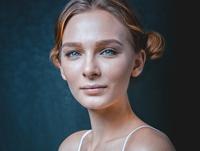 Тома_Blue_portret_pr