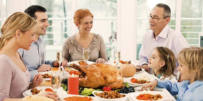 01 turkey-thanksgiving