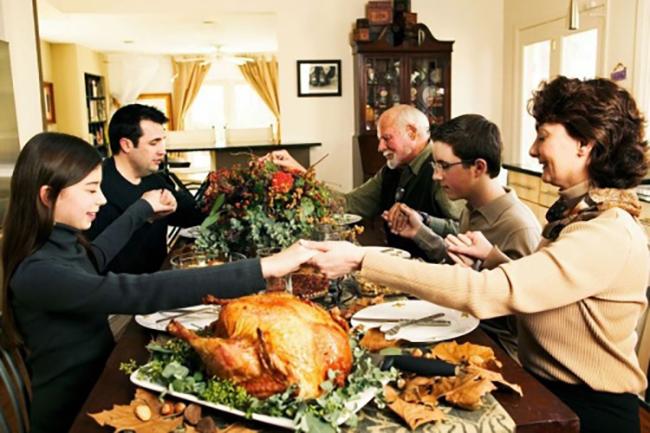 18 turkey-thanksgiving