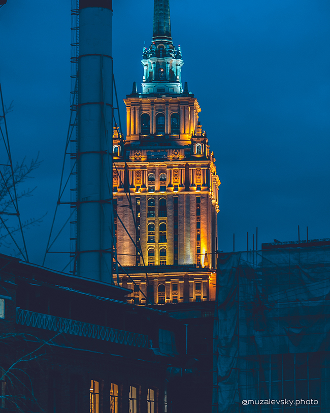 03 IMG_5252_(650px)