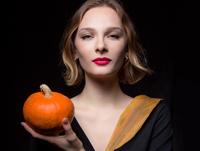 Madonna_with_Pumpkin_pr
