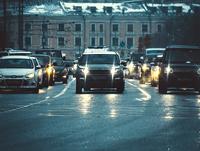 Monday-Moscow-Mood_pr