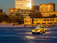 Moscow_Manhattan_pr