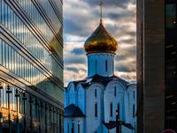 St.Nicholas_Tverskaya_pr