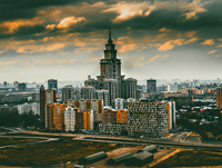 hodinka_clouds_pr