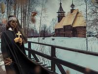 Kostroma_legends_pr