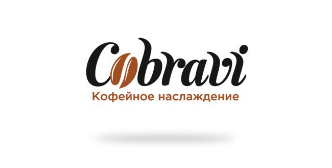Logo-Cobravi