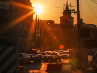 Moscow_SunSets_pr