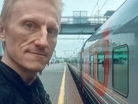 train1_pr