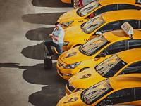 yandex_taxi_pr