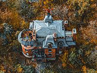 abandoned-house_pr