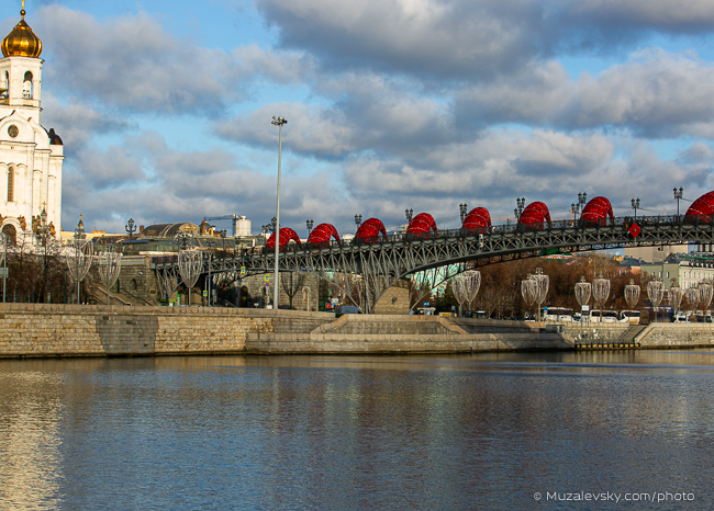 IMG_6157_(650px)