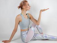 Toma_yoga_pr
